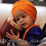 dhansikhi_Cutekhalsa1