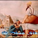 dhansikhi_bhaighanaiyaji