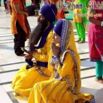 dhansikhi_blessed-couple