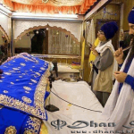 dhansikhi_chawar