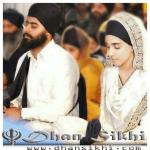 dhansikhi_couple