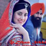 dhansikhi_couple1