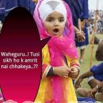 dhansikhi_cute_khalsaji1a