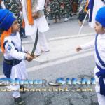 dhansikhi_cute_khalsaji2a
