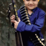 dhansikhi_cute_khalsaji3a