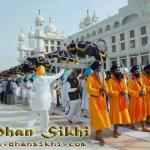 dhansikhi_dhanshrigurugranthsahibji