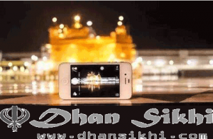 dhansikhi_goldentemple