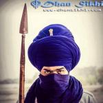 dhansikhi_gurudakhalsa