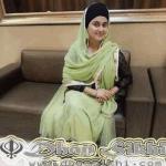 dhansikhi_kaur1a