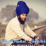 dhansikhi_khalsaji