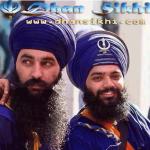 dhansikhi_khalsaji1a