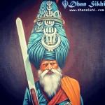 dhansikhi_khalsaji2