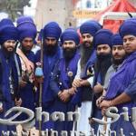 dhansikhi_ladli_fauj