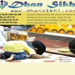 dhansikhi_pitakirpal