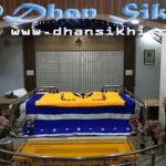 dhansikhi_waheguruji