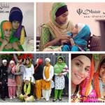 dhansikhi_kaurs