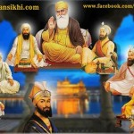 Dhansikhi_sikhguru