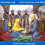 Dhansikhi_matasahib kaur