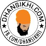 DhanSikhi Final Logo (1)