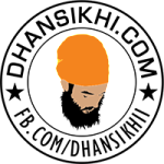 dhansikhi-logo