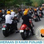 dhansikhi-biker-nagarkirtan