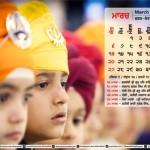Dhansikhi-Monthly-Calander-March-4