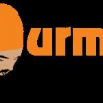 DhanSikhi-Gurmat Gyani Logo (1)
