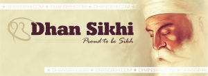 FB Cover Sri Guru Nanak Dev Ji