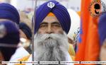 Singh Sahib