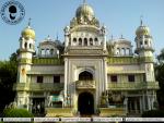 Gurudwara Sri Mehtianan Sahib