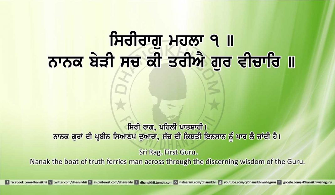 guru granth sahib ji pdf download english