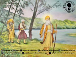 guru-nanak-dev-paintings