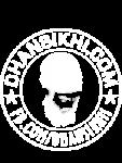 150×150-dhansikhi-logo_white