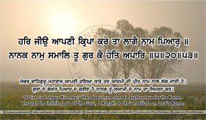 DhanSikhi SGGS ANG34 Post 12 web