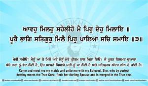 DhanSikhi SGGS ANG 38 Post 5 web