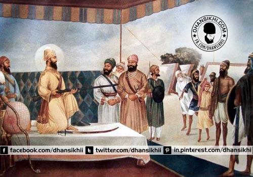 Saakhi,-Gurbani-Quotes,-Sikhism,-Bhai-Joga-Singh