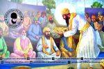 Sakkhi For SEWA, Gurbani Quotes, Sikh Photos, Gurmukhi Quotes, Gurbani Arth, Waheguru, HD Sikh Wallpaper