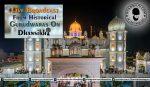 Live Stream From Sri Dukhniwaran Sahib Ludhiana, Gurbani Quotes, Sikh Photos, Gurmukhi Quotes, Gurbani Arth, Waheguru, HD Sikh Wallpaper