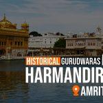 Live Audio From Sri Harmandir Sahib, Gurbani Quotes, Sikh Photos, Gurmukhi Quotes, Gurbani Arth, Waheguru, HD Sikh Wallpaper