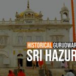 live audio from hazur sahib, Gurbani Quotes, Sikh Photos, Gurmukhi Quotes, Gurbani Arth, Waheguru, HD Sikh Wallpaper