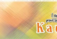 FB Covers - I Am Proud To Be A Kaur