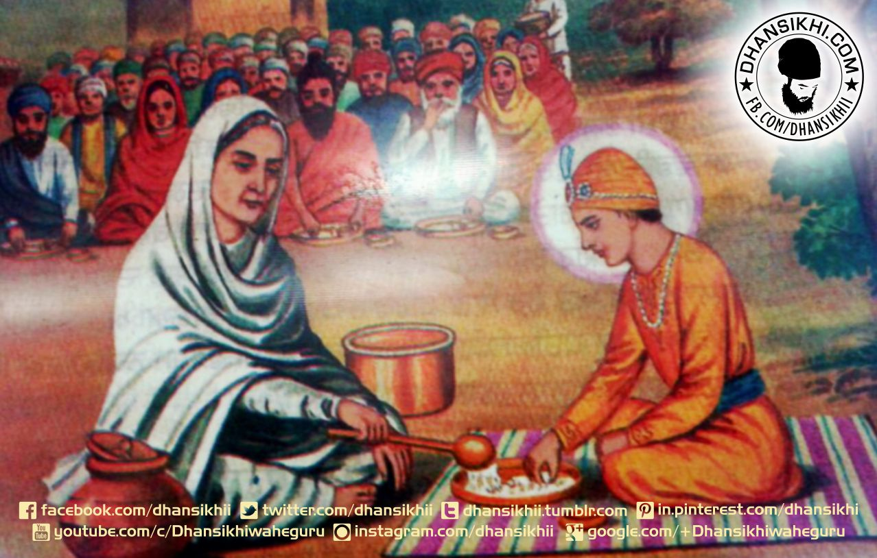 Saakhi - Mata Jamna Devi Di Shardha