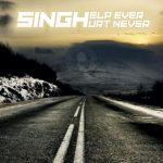 Singh help ever hurt never, Gurbani Quotes, Sikh Photos, Gurmukhi Quotes, Gurbani Arth, Waheguru, HD Sikh Wallpaper