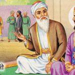 Saakhi – Mata Kaulan Ji, Gurbani Quotes, Sikh Photos, Gurmukhi Quotes, Gurbani Arth, Waheguru, HD Sikh Wallpaper