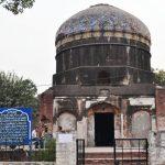 Budhu Shah Da Aawa Lahore Gurbani Quotes, Sikh Photos, Gurmukhi Quotes, Gurbani Arth, Waheguru, HD Sikh Wallpaper