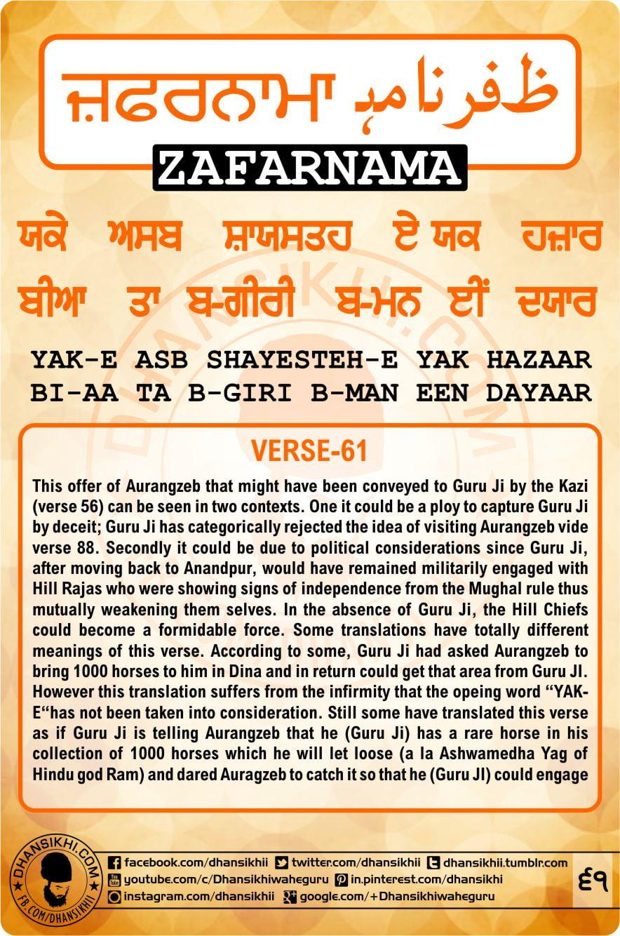 Zafarnama Post 61-1