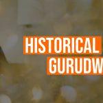 historical gurudwaras live by dhansikhi, Gurbani Quotes, Sikh Photos, Gurmukhi Quotes, Gurbani Arth, Waheguru, HD Sikh Wallpaper