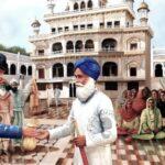 Sikh History : Chabian Da Morcha – Dhansikhi, Gurbani Quotes, Sikh Photos, Gurmukhi Quotes, Gurbani Arth, Waheguru, HD Sikh Wallpaper
