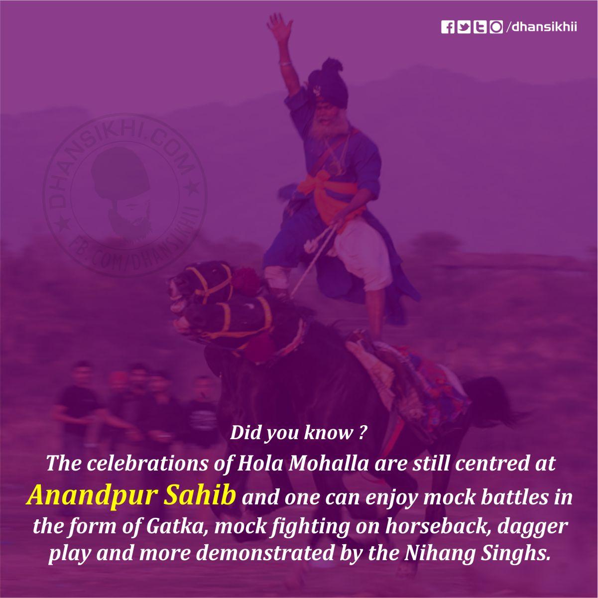 Dhansikhi-Event Greetings-Web-insta-Hola Mohalla