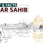 Interesting Facts and History of Darbar Sahib Complex – Dhansikhi, Gurbani Quotes, Sikh Photos, Gurmukhi Quotes, Gurbani Arth, Waheguru, HD Sikh Wallpaper